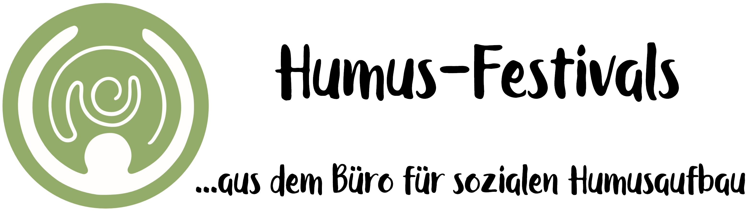 Humus-Festivals